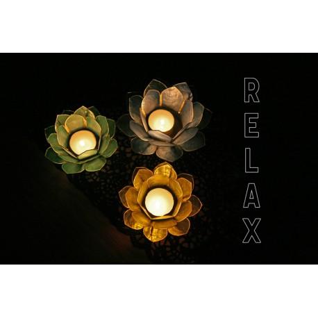 Ljus - Relax